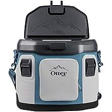 OtterBox Trooper Cooler (Renewed)
