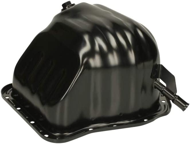 00-05 OUTBACK 2005 9-2X 99-05 FORESTER SUBARU 92-05 LEGACY 03-06 BAJA Schnecke Engine Oil Pan Fits select 2.5L 1.8L 2.2L SAAB 93-05 IMPREZA replaces 11109AA092 11109AA093 SUP02A