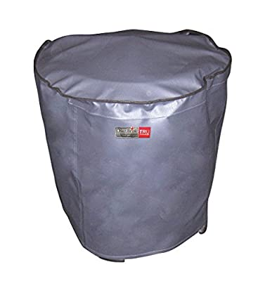 Char-Broil Turkey Fryer Big Easy Cover