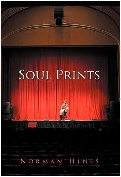 Soul Prints