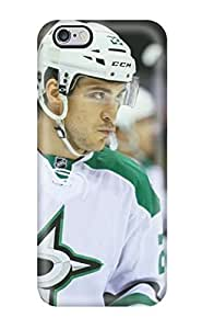 Dallas Stars Texas (41) Case Compatible With Iphone 6 Plus/ Hot Protection Case