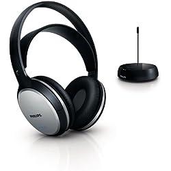 41J 0YxA4TL. AC UL250 SR250,250  - Consigli per scegliere le migliori cuffie wireless ai prezzi più bassi di Amazon