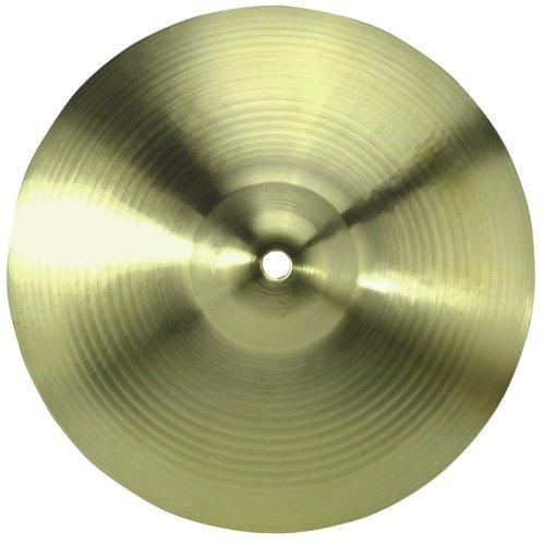 BSX Cymbeln 20 cm ohne Lederriemen 830259