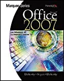 Microsoft Office 2007 : With Windows XP and Internet Explorer 7.0, Rutkosky, Nita Hewitt and Seguin, Denise, 0763829587
