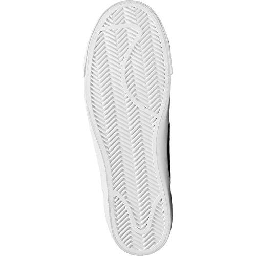 Balance New Proctsab Chaussures Vert Homme XxCSw