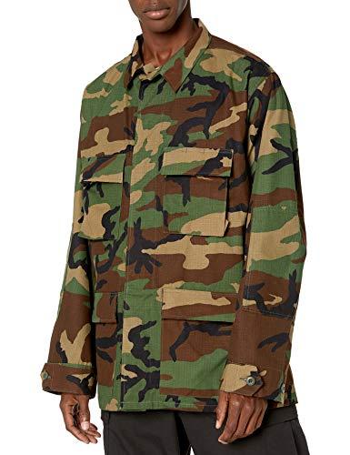 Propper BDU Men's Coat Cotton Polyester 60%