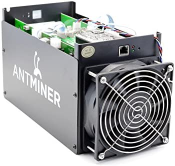 Buy Bitcoin Miner