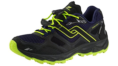 PRO TOUCH Trail Run Shoe Ridger Unner IV AQB Jr  EqiYIfI