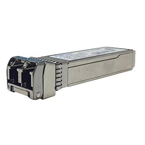 Chelsio Communications SM10G-LR 10G long reach SFP + Optic Module