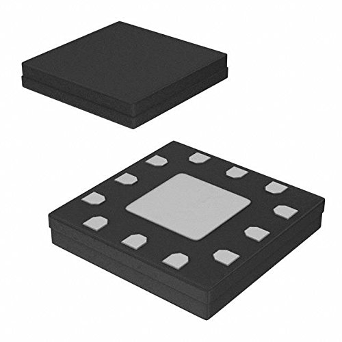 IC MULTIPLIER X2 ACTIVE 12-QFN (Pack of 1) (HMC576LC3B) by Analog Devices Inc.