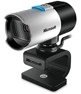 Lifecam Cinema Software