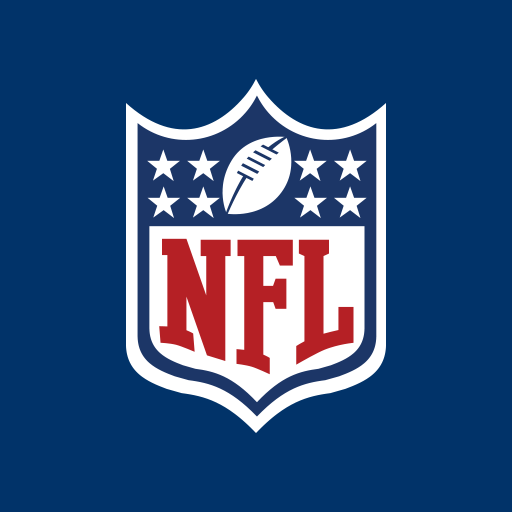 NFL Game Pass Intl from NeuLion