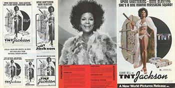 tnt-jackson-authentic-original-17-x-11-folded-movie-poster