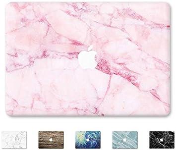jinhua19 Serviettes Plage Draps de Bain Rainforest Animals Tropical Toucan Bird Bath Towel Adult Microfiber Towel 31 X 51 inch Bath Sheet