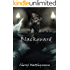 The Blackguard (The Blue Dragon's Geas Book 2)