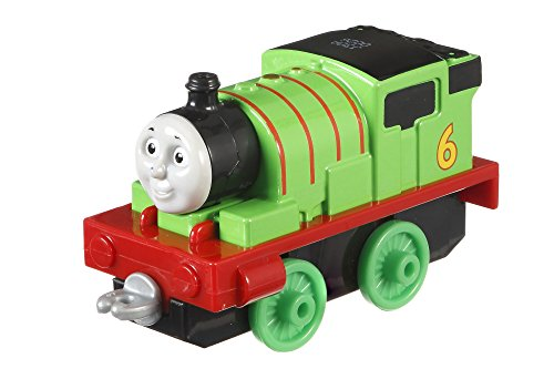 Thomas andFriends Favorite Friends Vehicle Set diecast by Thomas & Friends Adventures (Image #8)