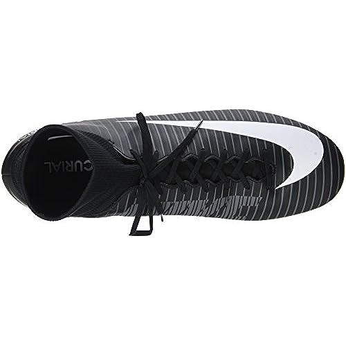 Nike Mercurial Victory Vi Df Agpro Zapatillas de Fútbol para Hombre