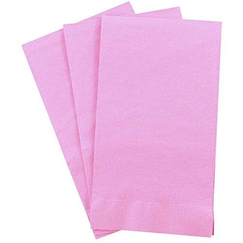 JAM Paper Rectangular Napkins Towels product image
