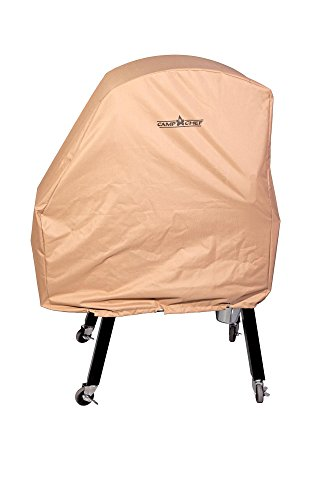 Camp Chef Patio Cover for SmokePro XXL Pellet Grill and Smoker