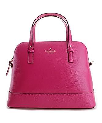 Kate Spade Grand Street Small Rachelle Handbag