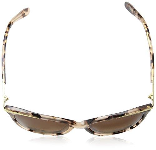 Ralph Sol Tortoise Mujer para de Gafas Pink r1nTErx