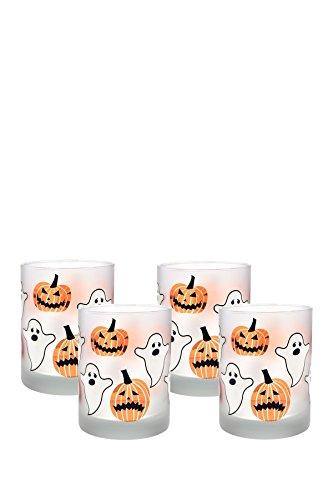 Culve (Halloween Glasses)