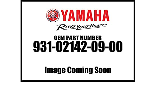OIL SEAL SD-TYPE Yamaha 93102-14209-00