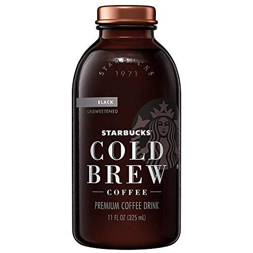 Buy the best cold brew coffee