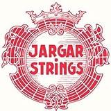 Jargar Violin D-String, Medium (JAR13-M)