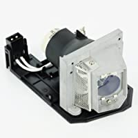 610-346-4633 / LMP138 Lamp Module for Projector SANYO PDG-DWL100 PDG-DXL100