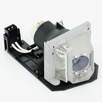 610 – 346 – 4633/LMP138 módulo de lámpara para proyector SANYO PDG ...