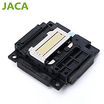Amazon.com: Printer Parts FA04010 FA04000 - Cabezal de ...