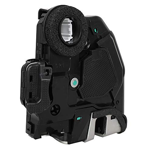 - Integrated Latch Actuator Power Door Lock Actuator Motor Rear Right for Lexus 2010-2016 Scion 2008-2015 Toyota 2007-2016 69050-06100 6905006100 69050-33120 931-404