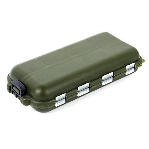 fedi-apparel-mini-8-compartment-storage-case-fish-fishing-lure-spoon-hook-bait-tackle-box