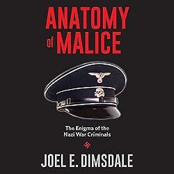 Anatomy of Malice