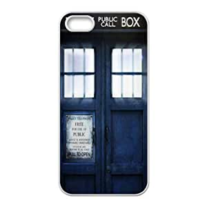Doctor who Phone Case for iphone 6 Case