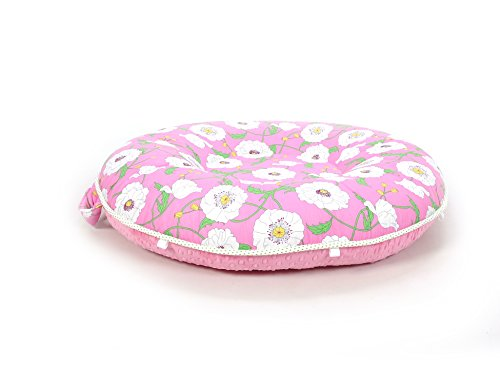 Pello Multi use Baby Toddler Pillow Lounger product image