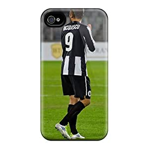TNc11021JeCf Claugol Awesome High Quality Iphone 6 Cases Skin