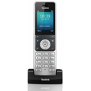 Yealink-W56H-Business
