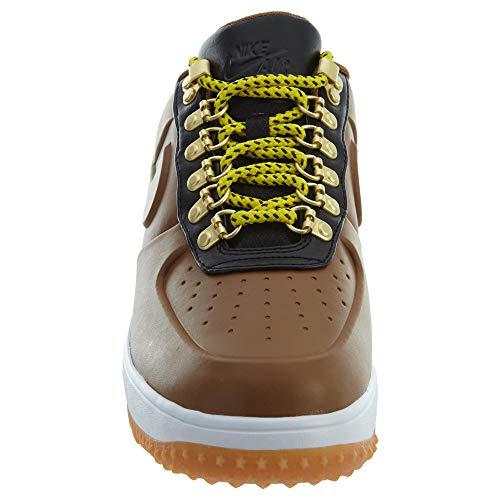 Force Duckboot Shoes 1 Men Casual 9 Low Lunar Nike avAUxqw7zU
