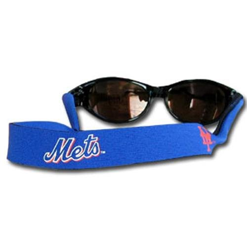 New York Mets MLB Sunglass Strap