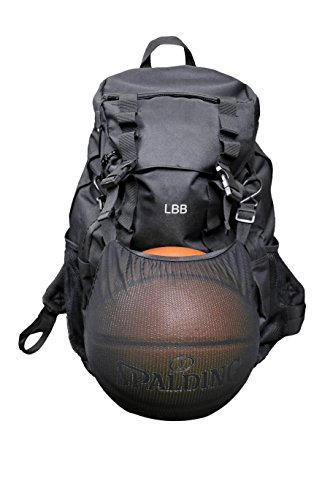 Youth Team Backpack - 3