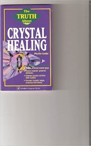 Download the truth about crystal healing llewellyn educational download the truth about crystal healing llewellyn educational series pdf epub click button continue fandeluxe Choice Image