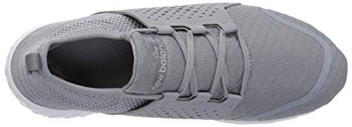 New Balance Vorschule Cruz KJCRZV1P Kinder Schuhe Grey