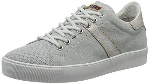 Napapijri Minna Grey - 14733741N80 Grey