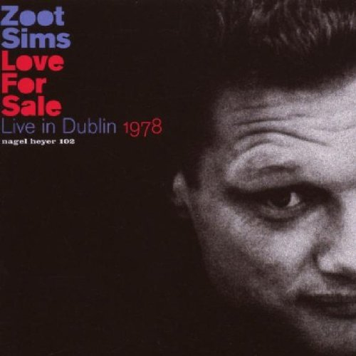 Love for Sale: Live in Dublin 1978                                                                                                                                                                                                                                                    <span class=