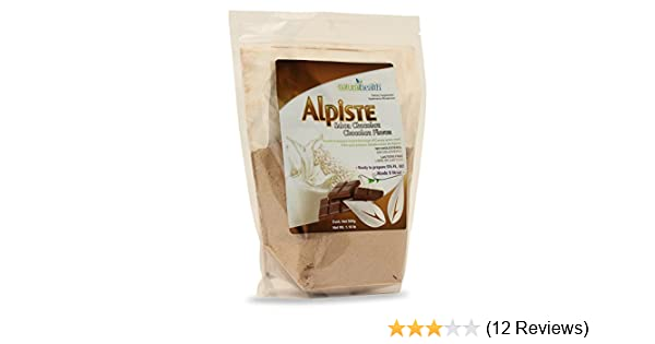 Amazon.com: Alpiste Bebida Instantanea 17.6 Oz Canary Seed Drink Chocolate Flavor: Health & Personal Care