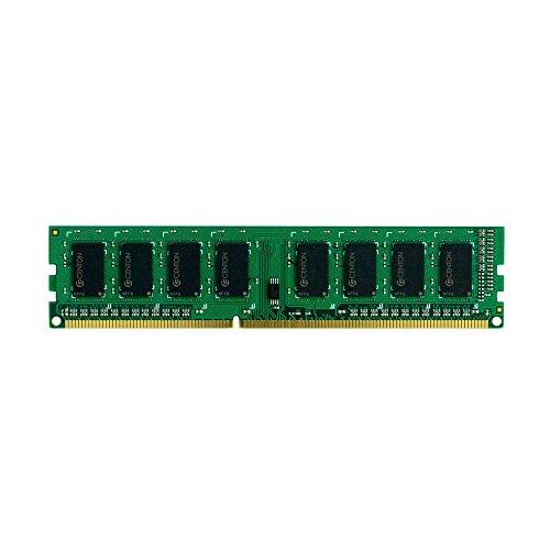 centon-electronics-8gb-pc3-10600-1333mt-s-240pin-ddr3-dimm-8-ddr3-1333-pc3-10600-ddr2-1333-r1333pc81