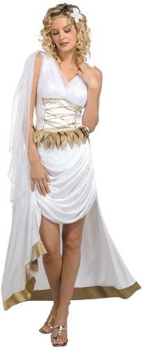 Disguise Venus Goddess of Beauty Adult Costume