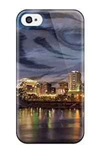 New Arrival Kansas State Football UBlAfTK1353GYlQP Case Cover/ iphone 6 4.7 Iphone Case